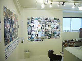 20080520-1.jpg
