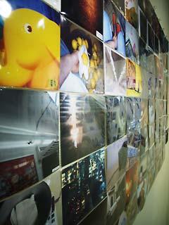 20080520-3.jpg