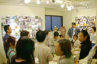20080527-1.jpg