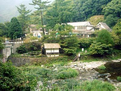 20080916-1.jpg