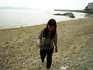 20100921-28.jpg