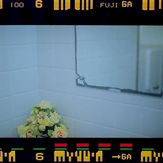 20101221-35mm01-s.jpg
