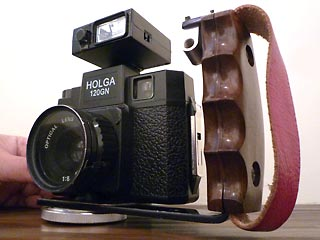 20110202-3.jpg