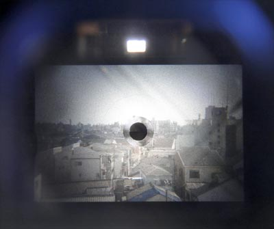 20110507-2a.jpg