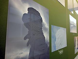 20110913-5.jpg
