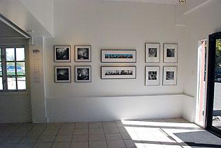 20111013-1a.jpg