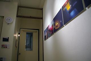 20111213-13.jpg