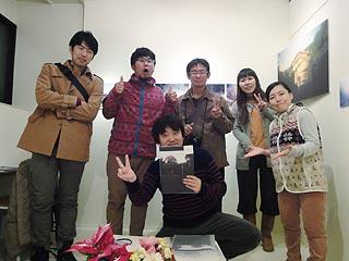 20111213-20.jpg