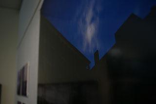 20120731-3.jpg
