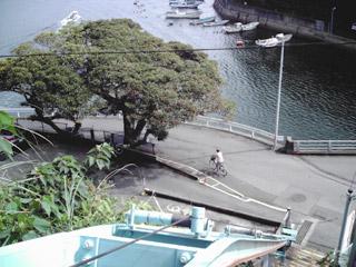 20060919-02.jpg
