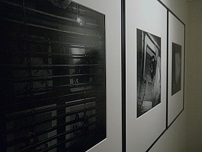 20170628-3.jpg