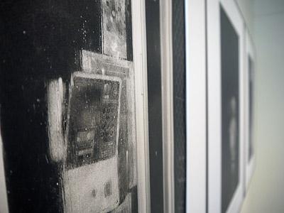 20180711-3.jpg