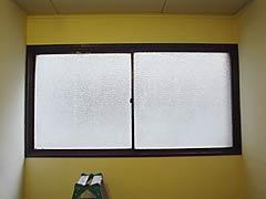 0425-1.jpg
